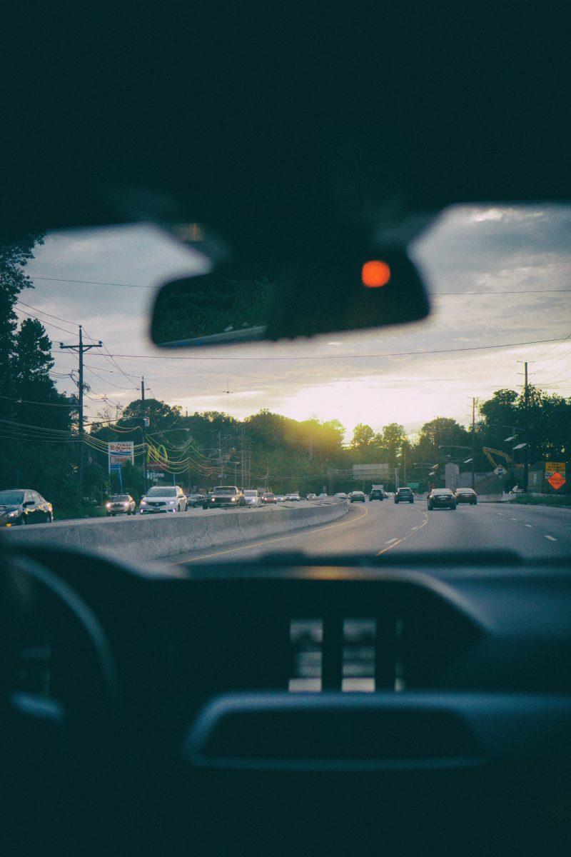 ต่อประกันรถยนต์